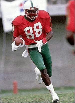 Pin On Jerry Rice