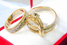 Price Of Wedding Rings In Ghana In 2020 Wedding Rings Sets Gold Big Wedding Rings Black Diamond Wedding Rings