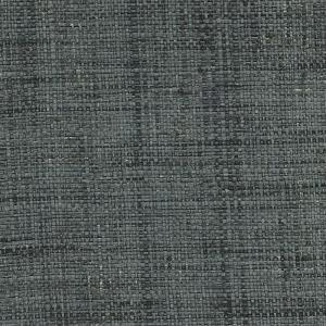 Kenneth James Mindoro Denim Grasscloth Denim Wallpaper Sample 2732 80041sam The Home Depot Grasscloth Wallpaper Wallpaper Samples Grasscloth