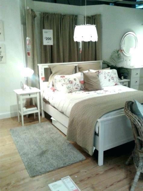 Ikea Bedroom Furniture Reviews Ikea Bedroom Design Ikea Bedroom Furniture Ikea Bedroom