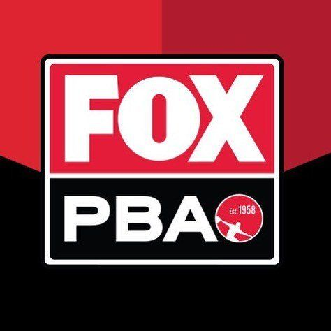 For The 38 Years Espn And It S Various Networks Were The Host Of The Pba Tour And During That Time There Were A Lot Of Memories For Me Cbs Sports Espn Bowling