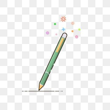 Writing Pen Signing Pen Pen Lovely Writing Clipart Writing Pen Png And Vector With Transparent Background For Free Download Writing Pens Writing Clipart Pen
