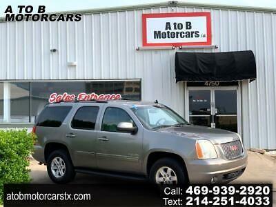 Pin On Cars And Trucks Motors