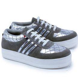 Toko Sepatu 361 Bandung No Tlp Wa 085819017492 Sepatu Nike Adidas