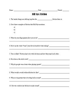 28+ Peaceful physical science worksheets answers Latest News
