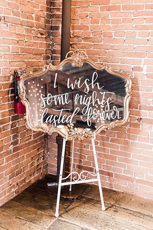A love story 10 years in the making by Amanda Naylor Photography and Everyone Deserves Flowers. You'll love the creative wedding decor and details from this rustic wedding! wedding decor A Love Story 10 Years in the Making Marie's Wedding, Floral Wedding, Wedding Blog, Wedding Ceremony, Wedding Planner, Dream Wedding, Wedding Hacks, Quirky Wedding, Butterfly Wedding