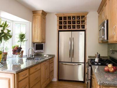 Best Small Kitchen Ideas Best Small Kitchens Ideas On Kitchen