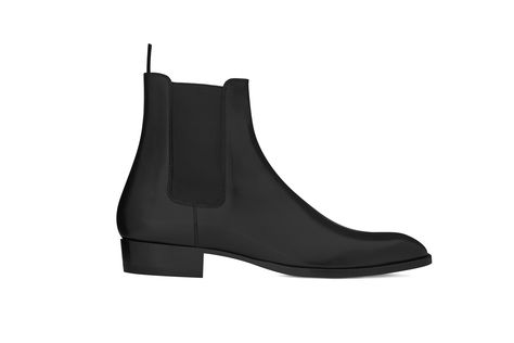 online retailer 3c299 f355f The Best Chelsea Boots to Wear with Everything   GQ