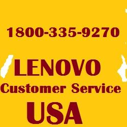 lenovo customer service 8003359270 lenovo customer service number customer service tech support and number