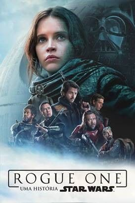 Disney Xd Anuncia Momento Star Wars No Canal Em Dezembro Mega Filmes Online Filmes Baixar Filmes