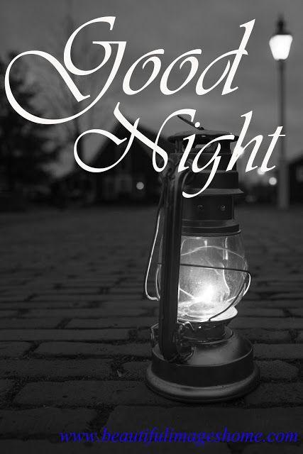 Whatsapp Good Night Pic Good Night Image Good Night Images Hd Good Morning Quotes Good night images hd wallpaper