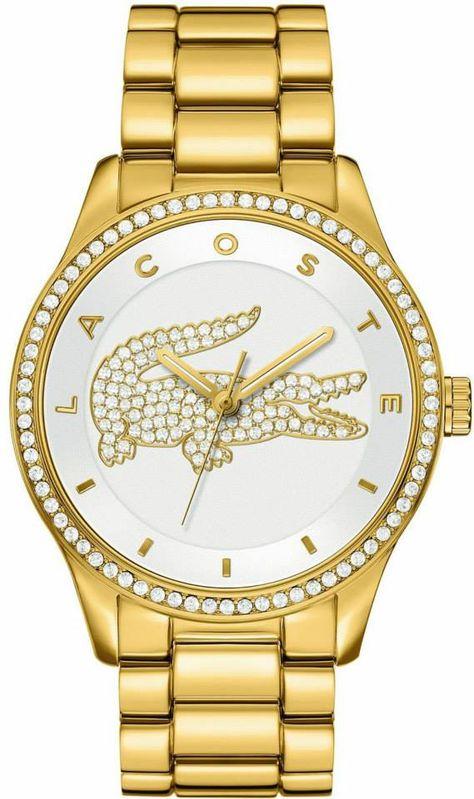 df487618ca1 Reloj Lacoste para dama 2000827