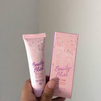 Produk Bb Cream Yang Cocok Untuk Kulit Berminyak Dan Berjerawat