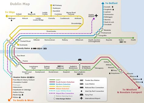 DART and Dublin Suburban Rail Map | Dublin map, Dublin ... Dart Dublin Map on dublin train stations map, dublin map.pdf, dublin tram system, dublin google map, seattle rapid transit system map, dublin metro, dublin zone map, dublin airport, ireland train route map, dublin transit map, dublin ca map, dublin transit system, dublin train system, connolly station dublin map, dublin europe map, grafton street dublin map, luas dublin map, dublin walking map,