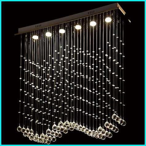 Cheap Lighting Wall Lights Buy Quality Lights Of America Led