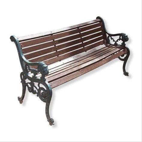 0236-CRA (Victoria Bench Lion Type).   If you want to buy contact us Nadeem Iqbal 03217157100