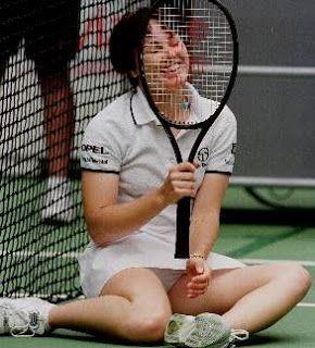 Gallery foto nude japanese
