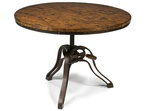 Antique Coffee Tables Round Antique Coffee Tables Round Cocktail Tables Round Coffee Table