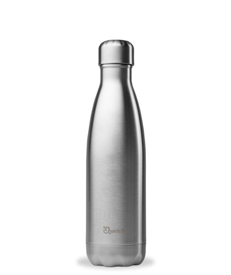 koud RVS thermosfles - 500 ml:...