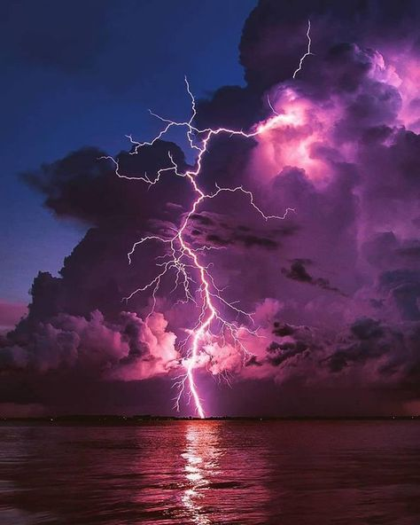 Space and astronomy storm photography, storm art, storm bre. Sky Aesthetic, Aesthetic Collage, Purple Aesthetic, Aesthetic Makeup, Aesthetic Backgrounds, Aesthetic Iphone Wallpaper, Aesthetic Wallpapers, Amazing Backgrounds, Lightning Photography