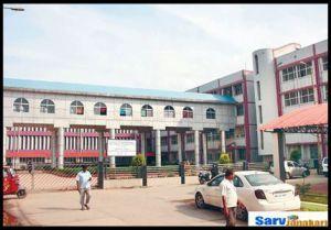 Guwahati Medical College Fees Courses Ranking Admission Cutoff Medical College Medical Guwahati