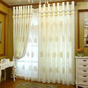 Reilly 50 X96 Grey Chevron Curtain Panel In 2020 Chevron Curtains Grey Chevron Curtains Living Room Decor Curtains