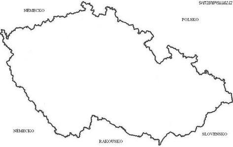 Slepe Mapy Zemepisny Svet Mapa Obrazky Pariz