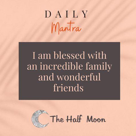 #quotesoftheday #meditation #dailymantra