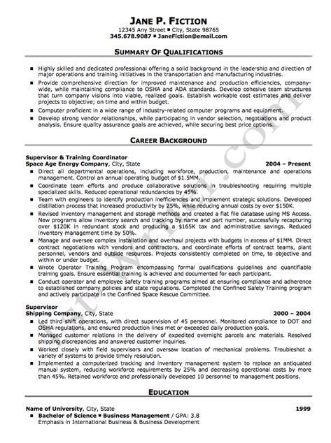Hospitality CV templates, free downloadable, hotel receptionist - haul truck operator sample resume
