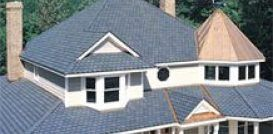 Roof Replacement Archives Roofing Calculator Estimate Your Roofing Costs Roofingcalc Com Shingle House Roof Cost Solar House