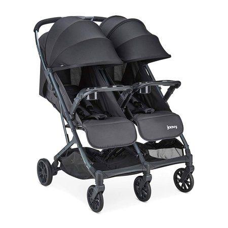 28++ Double stroller canada walmart ideas