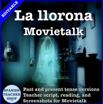41 Ideas De La Llorona La Llorona Leyenda De La Llorona Leyendas