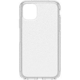 Iphone 11 Symmetry Series Clear Case Iphone 11 Clear Cases Case