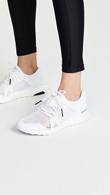 UltraBOOST Sneakers | CJ's future style in 2019 | Adidas
