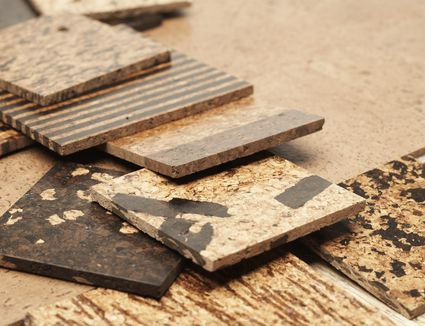 A Complete Guide To Natural Cork Flooring Natural Cork Flooring