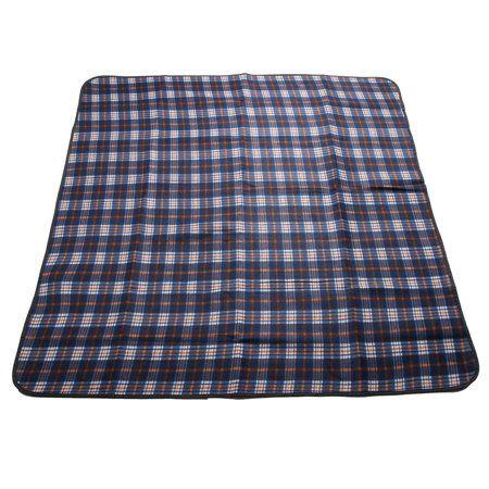 Home Beach Blanket Outdoor Blanket Picnic Blanket