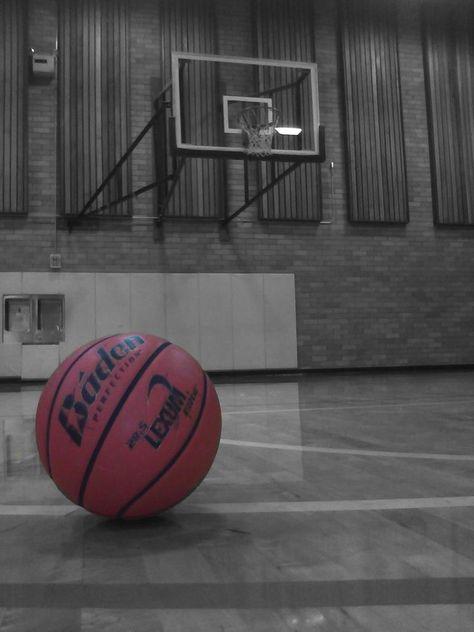 59 Ucla Ideas Ucla Ucla Bruins Ucla Basketball