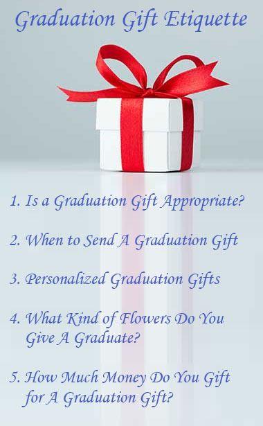 Graduation Gift Guide Graduation Money Gifts Graduation Gift Guide Graduation Party Gifts