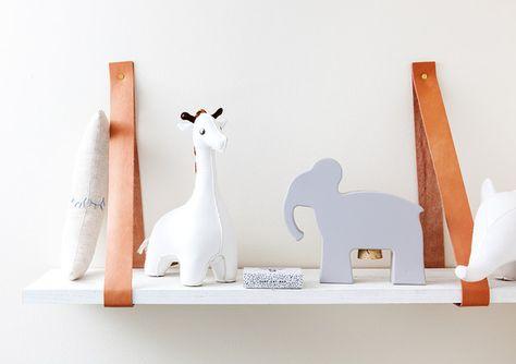 Shelf Life - A Creative Director's Modern-Meets-Global Beach House - Photos