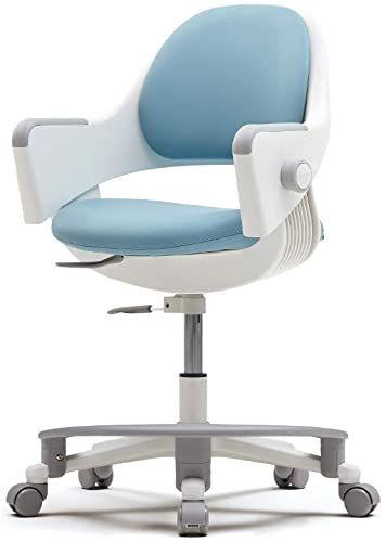 Amazing Offer On Sidiz Ringo Kids Home Desk Chair Sn509acv
