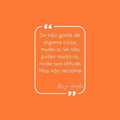 Esta lição está difícil de aprender, mas estou tentando! 😌 Reclamar não ajuda em nada somente ações geram mudanças. 💛 #reflexao #naoreclame #atitude #gratidao #serfeliz #seame #sejagrato #positividade #loveyourself #quintafeira #felicidade #dallas #texas #brasileira #espiritual #inspiracional