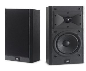 Top 10 Best Hifi Speakers Of All Time Surround Speakers Best Hifi Speakers Black Bookshelf