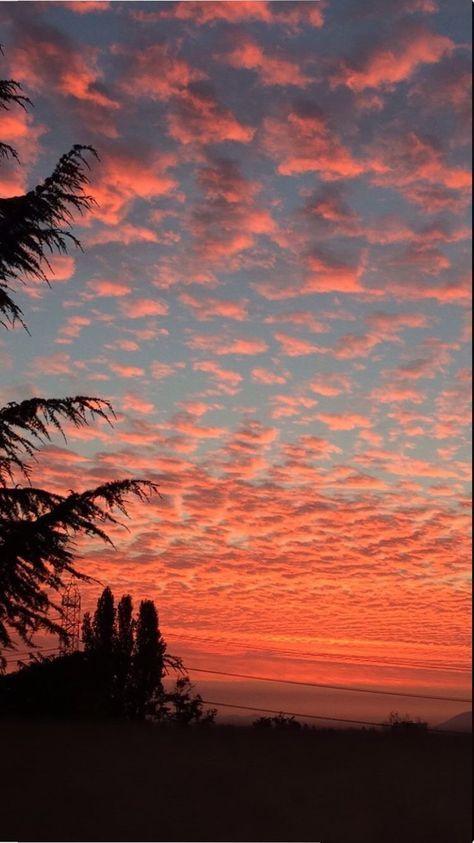 Aesthetic Wallpaper Tumblr Sunset 23 Ideas Sky Aesthetic Landscape Wallpaper Pretty Sky