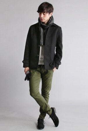 20代大学生男性の服装とブランド 秋のメンズカジュアルファッションコーデ2018 suwai ファッション メンズ 20代 40代 ファッション メンズ 30代 ファッション メンズ