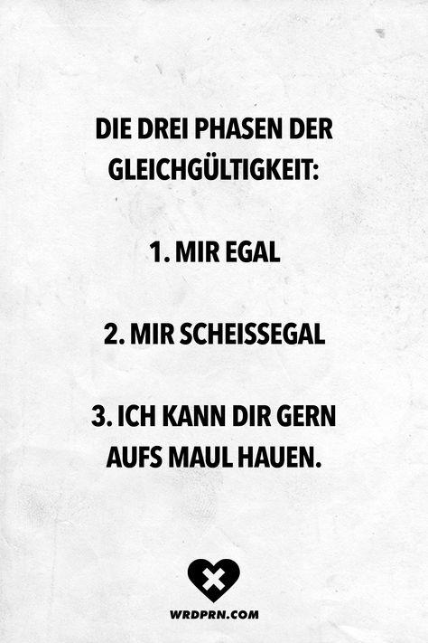 {title} (mit Bildern) | Witzige sprüche, Sprüche zitate