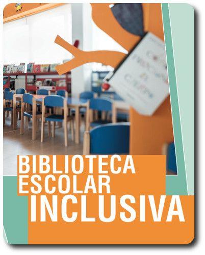Resultado de imagen de imagenes de bibliotecas escolares