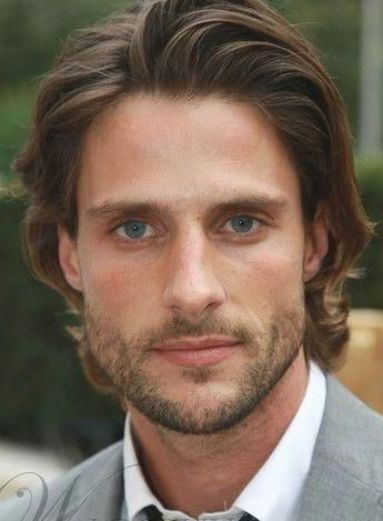 Outstanding Mens Hairstyles Medium Info Is Offered On Our Internet Site H In 2020 Mens Hairstyles Medium Mens Hairstyles Medium Wavy Mens Hairstyles Medium Straight