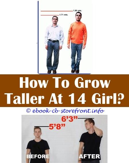 9 Valuable Hacks How One Can Grow Taller What Do You Eat To Grow Taller Imodstyle Grow Talle How To Grow Taller Increase Height Exercise Grow Taller Exercises