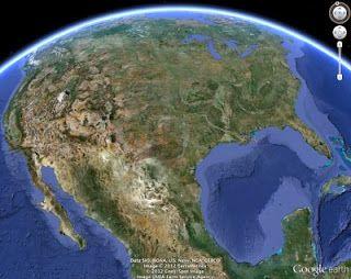 تحميل برنامج جوجل ايرث عربي للكمبيوتر اخر اصدار Google Earth Download Google Earth Earth Search Engine