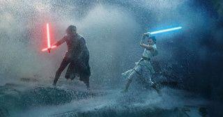 Saga Star Wars Mejor Orden Para Ver Las Películas Con Series Y Spin Off Star Wars Pelicula De Star Wars Mejores Wallpapers